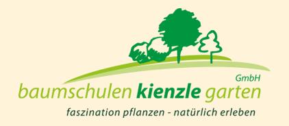 Ihre Baumschule in Gäufelden