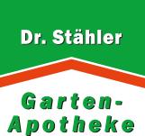 Logo-Dr-Staehler